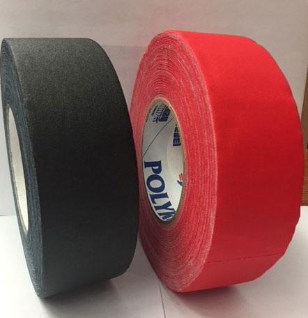 Gaffer Tape