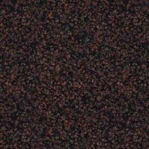 Autumn Brown entrance mat