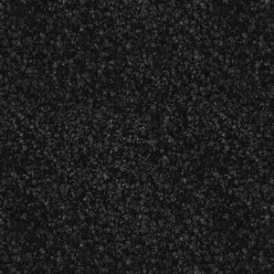 Charcoal entrance mat