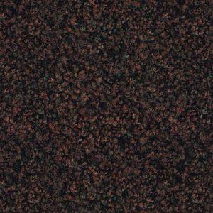 Dark Brown entrance mat