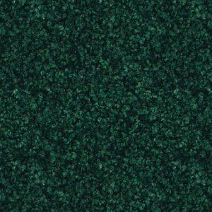 Glen Green entrance mat
