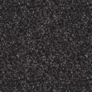 Midnight Gray entrance mat