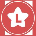 logo carpets, logo rug, logo aisle runners